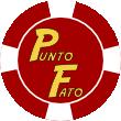 Fate Point Italian